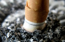 """Taoiseach, ministers criticised for """"inappropriate"""" tobacco industry meeting"""