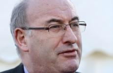 Dublin city councillors at odds over increase in… Dublin councillors