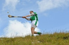 Unique urban 'Poc Fada' to take over the streets of Carrick