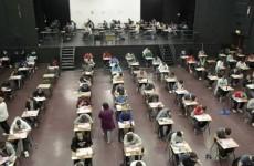 Irish teachers still owed €142,000 for teaching Libyan Leaving Certs