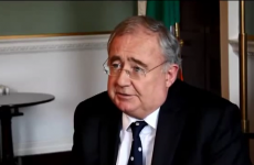 Rabbitte: Fracking could be good for Ireland – but only if it's safe enough