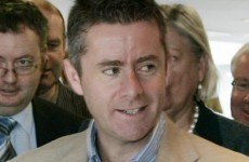 Ethics watchdog to hold public hearing into FF senator's council expenses