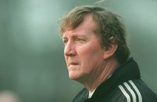 Former Cork City manager Noel O'Mahony dies aged 73