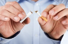 Russia's ambitious anti-tobacco plan aims to cut smoker numbers by half