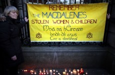 McAleese Report into Magdalene Laundries criticised by UN