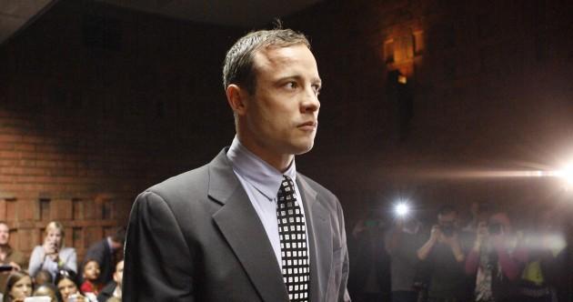 Updated: Oscar Pistorius hearing adjourned until August