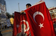 Explainer: What is going on in Turkey?