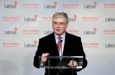 Opposition 'still an option' for Labour, chiefs believe