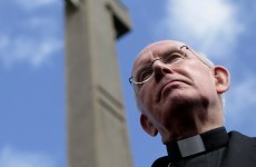 Catholic bishops urge G8 leaders to clamp down on tax avoidance