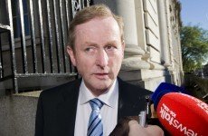 Ministers to discuss abortion laws at special meeting