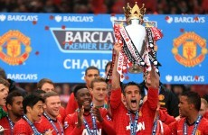 Poll: Will you miss RTE's Premier League coverage?