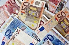 Ireland gets another €1.6 billion in bailout loans from the EFSF