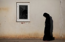 Is the European Union funding the torture of refugees in Libya?
