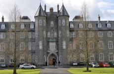 Two Irish colleges make list of top 100 'young universities'