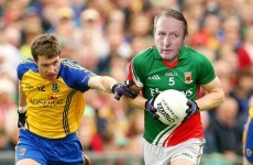 'This Taoiseach is like the Mayo footballers – he's all about the solo run'