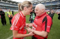 Munster giants clash as Cork get used to life without Murphy