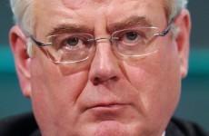 """Gilmore praised for taking """"political risks"""""""