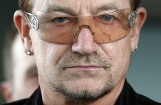 'Tough' Bono insists: 'I helped bring Google and Facebook to Ireland'