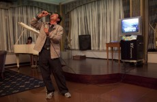The DOs and DON'Ts of doing karaoke