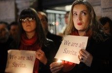 Abortion Rights Campaign says it cannot support the abortion bill
