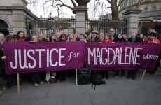 "Some Magdalene survivors ""expressed difficulty"" in understanding redress"