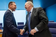Eurozone ministers to decide if Greece should get bailout money