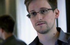 Edward Snowden 'has accepted an asylum offer from Venezuela', or has he?