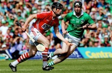 As it happened: Limerick v Cork, Munster senior hurling final