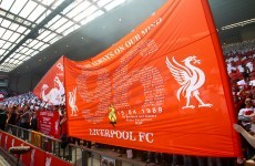 Hillsborough probe finds more police statements changed
