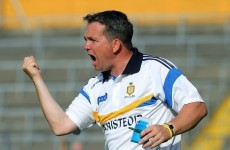 McInerney's goals inspire Clare to extra-time victory over Wexford