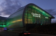 Up and away: Fourth month of air traffic growth at Dublin Airport