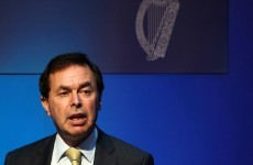 Shatter: Religious orders have a moral and ethical obligation to contribute to Magdalene survivors