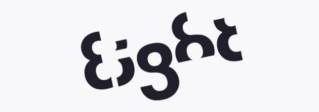 eight-logo