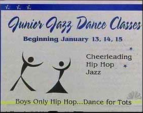 11-hilarious-weird-logos-junior-jazz-dance-classes