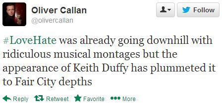keith duffy 2