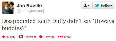 keith duffy 4