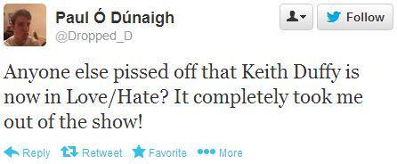 keith duffy 8