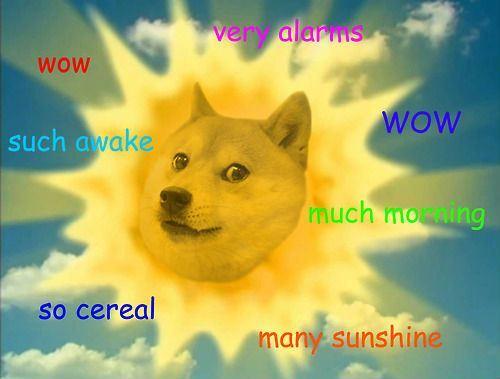 doge-sun-meme