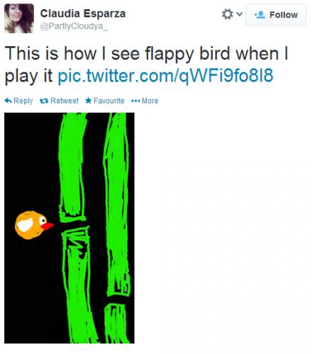 flappybird9