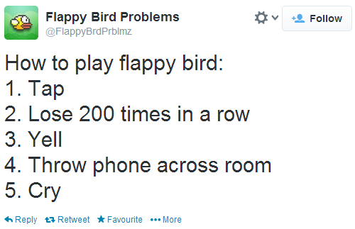 flappybirds4
