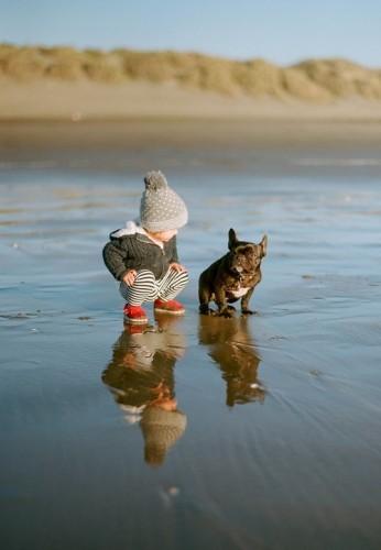 Best friends. - Imgur