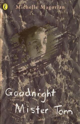 goodnight-mr-tom
