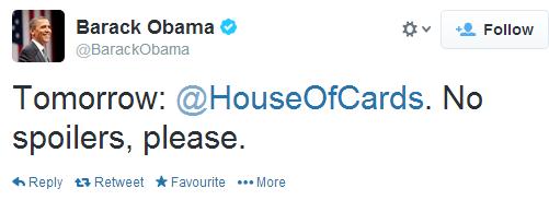 obamahouseofcards
