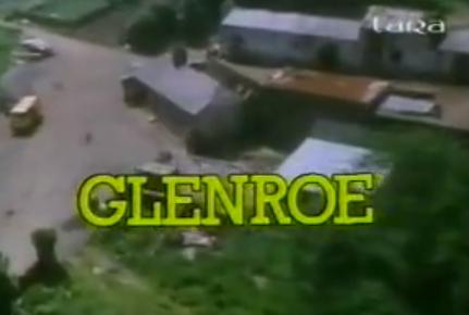 glenroecap