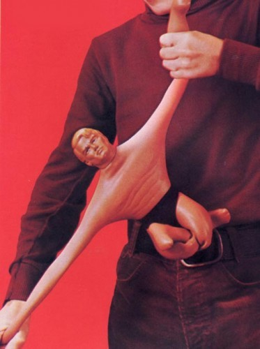stretch_armstrong