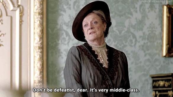 6963565_DOWNTONGIF1