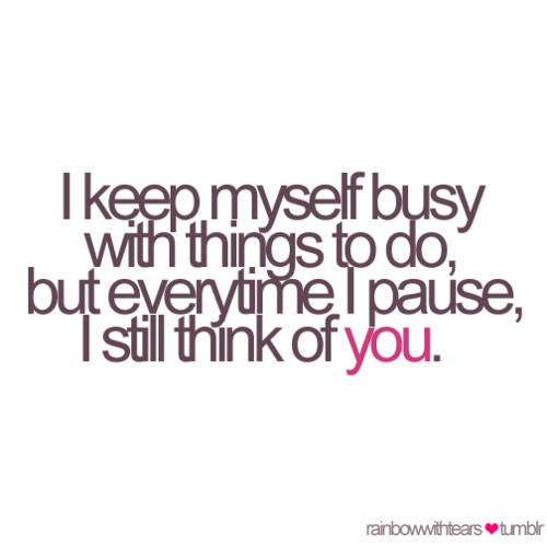 Quotes And Saying Images 2013 (4)