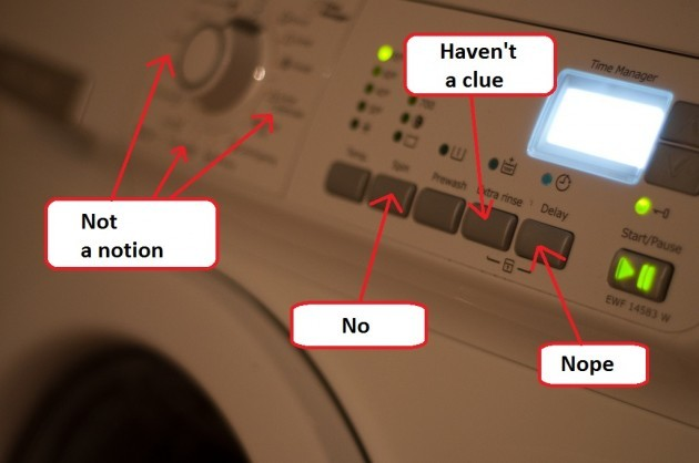 buttonswasher