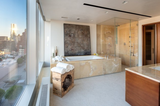 the-penthouse-has-four-bedrooms-and-45-bathrooms
