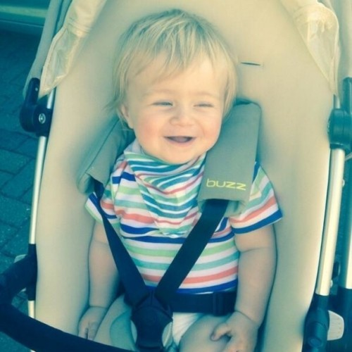 Follow Theo on twitter for a surprise x